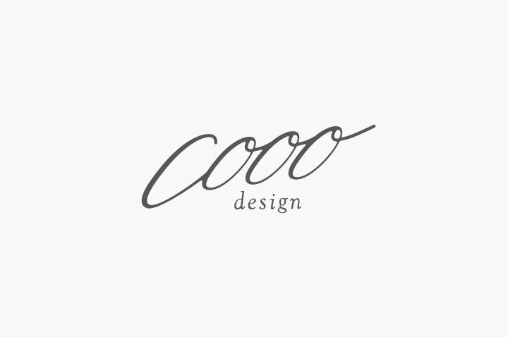 cooodesign