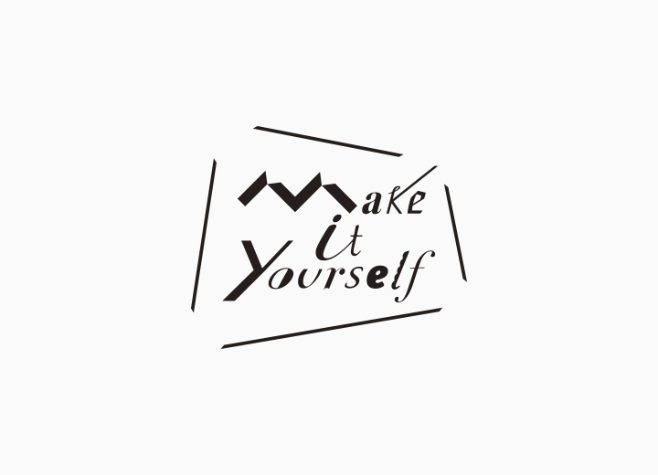 makeityourself