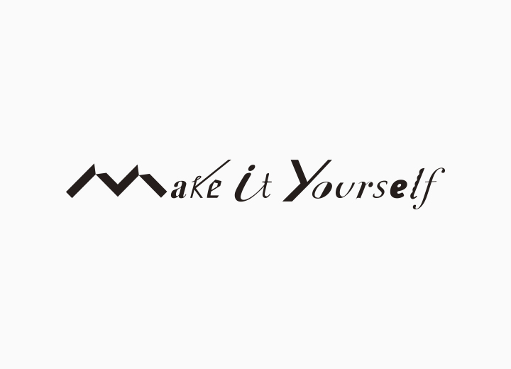 makeityourself_2
