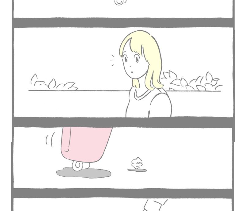 yowairobo_manga